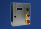 Products - Door-Control Technology - JOETEC GmbH - Olpe