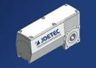 Products - Door-Electric Motors - JOETEC GmbH - Olpe