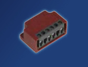 Products - Accessories - AC/DC converter - JOETEC GmbH - Olpe