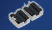 - Accessories - cable field in nylon case - JOETEC GmbH - Olpe