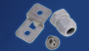 Products - Accessories - fastening material - JOETEC GmbH - Olpe