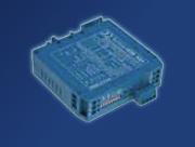 Products - Accessories - induction loop detector - JOETEC GmbH - Olpe