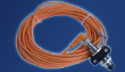 Products - Accessories - inductive senor - JOETEC GmbH - Olpe