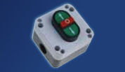 Products - Accessories - open-stop-close movement switch - JOETEC GmbH - Olpe