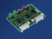 Products - Accessories - protective module for closing edges - JOETEC GmbH - Olpe