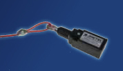 Products - Accessories - pull switch - JOETEC GmbH - Olpe