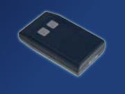 Products - Accessories - radio control - JOETEC GmbH - Olpe