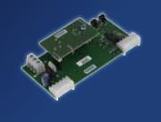 Products - Accessories - radio module - JOETEC GmbH - Olpe