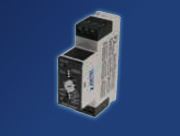 Products - Accessories - time control relay - JOETEC GmbH - Olpe