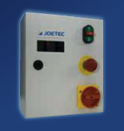 Products - Door-Control Technology - TST WU - JOETEC GmbH - Olpe