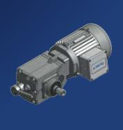 Products - Door-Electric Motors - hangar door motor - JOETEC GmbH - Olpe