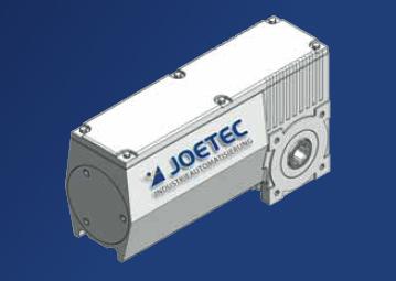 Products - Door-Electric Motors - high speed motor - JOETEC GmbH - Olpe