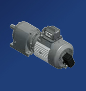 Products - Door-Electric Motors - high speed motor - vertical gates - JOETEC GmbH - Olpe